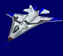 Fuel Air Aurora