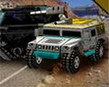 Civilian Mechanic Humvee Icon.png