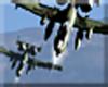 A-10 Strike 2
