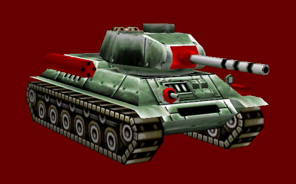 File:Soviet Hammer Tank.png