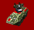 China BTR-80 Crawler.png