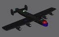 Company Avro Lancaster Unfinished.png