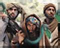 Bio-Rebel Ambush 3.png