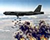 American Carpet Bomb 1