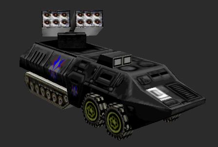 File:Company Thunderstorm MLRS.PNG