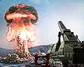 China Armageddon Icon.png