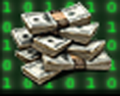 Cash Hack 3.png
