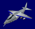 American Harrier Jumpjet 2.png