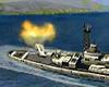 Battleship Barrage 1