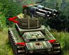 China Grasscutter Tank Icon