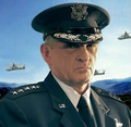 General Granger.png