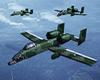 A-10 Strike 3