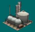 Civilian Oil Refinery.png