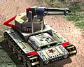 China Gatling Tank Icon.png