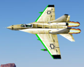 File:GLRF Fulcrum Icon.png