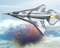 File:USA B-44 Fuel Air Aurora Icon.png