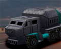 AN POW Truck Icon.png