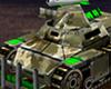 GLRF Scorpion Icon