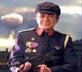 General Tao.png