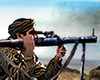GLRF RPG Trooper Icon