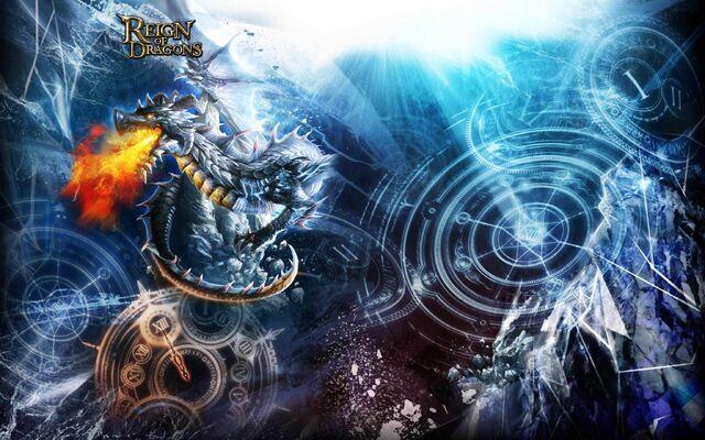 File:Reign of Dragons Wallpaper.jpeg