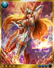 Athena 3