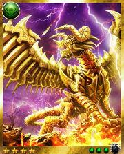 Gold Dragon3