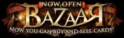 Bazaar.Open.small