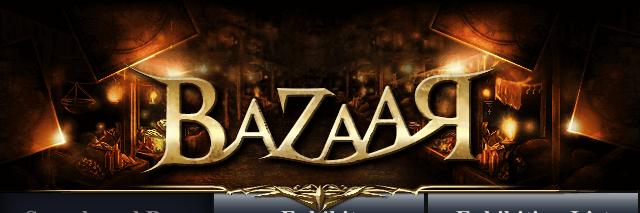 Bazaar.Page