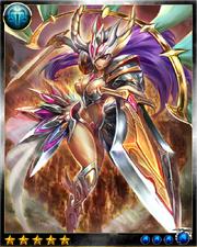 Athena 4