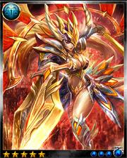 Athena 5