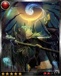 Grim Reaper2