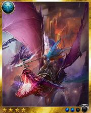 Dragoon Knight2