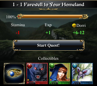 Quest-1-1