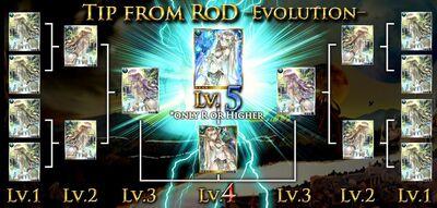 EvolutionPro