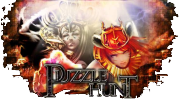 Event.Puzzle Hunt.1.page