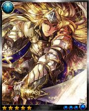Lord Knight 4