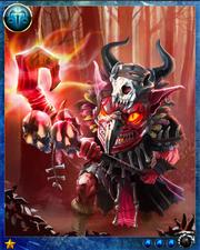 Goblin Mage 3