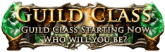 Guild Class.small