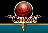 Button.chaos