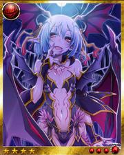 Lady Vampire 4