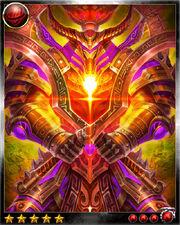 Anubis 5