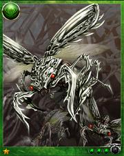 Iron beetle 2plus