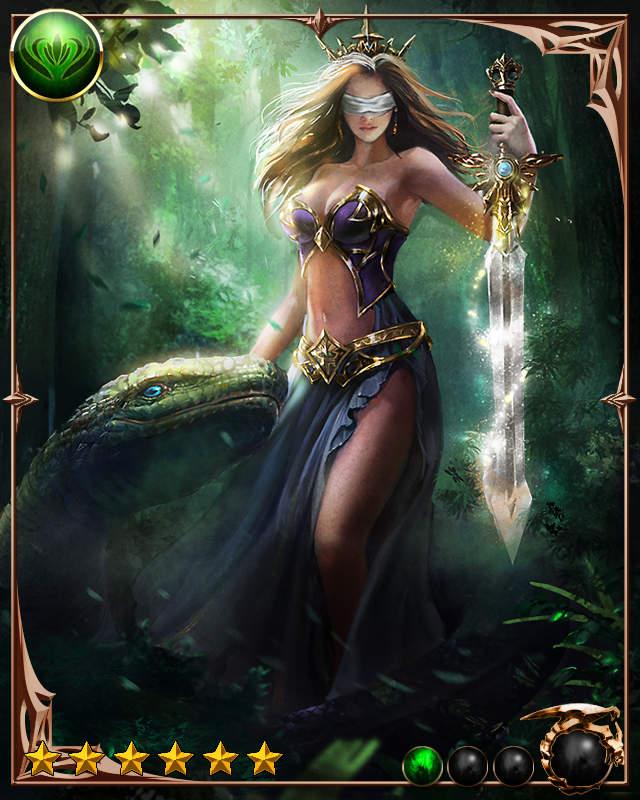 Harmonia | Reign of Dragons Wiki | FANDOM powered by Wikia