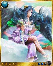 Iris 1plus