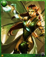 Grass Fairy (v2)1
