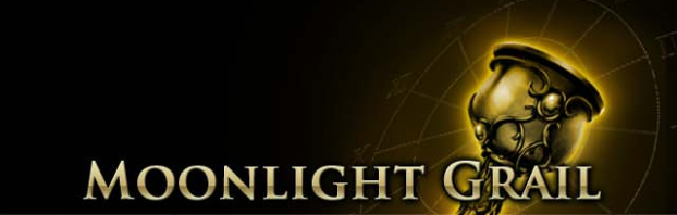 Moonlight Grail Page Banner