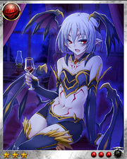 Lady Vampire 3