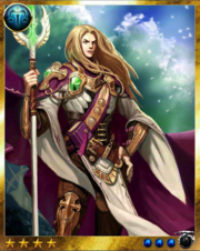 Archbishoplevel3