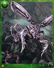 Iron beetle 1plus